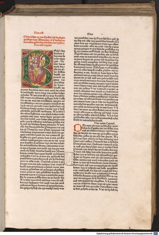 Biblia (Zainer 1474).jpg