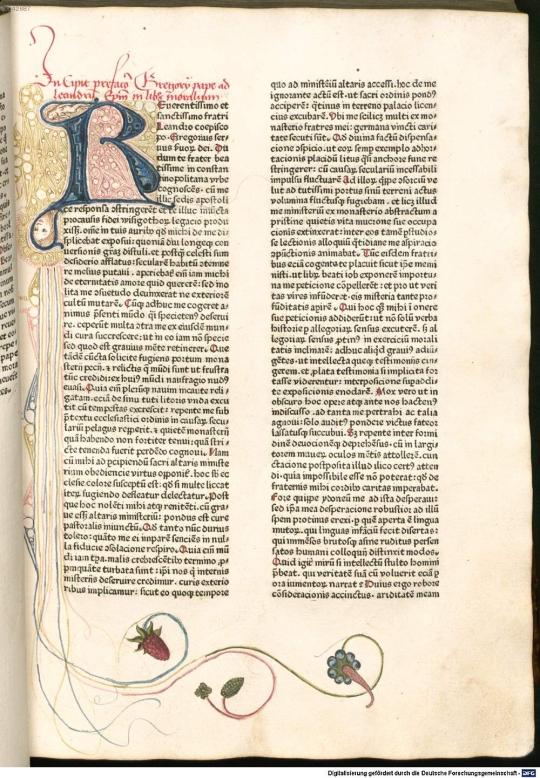 Gregory--Moralia (1471).jpg