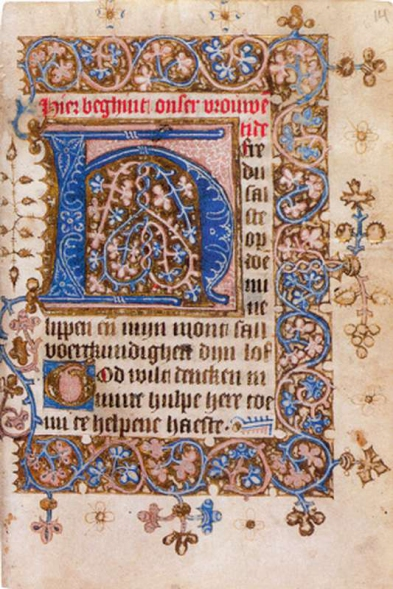 The Hague_KB_79 K 30 - fol. 14r.jpg